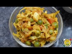 cabbage peas curry - By Vahchef @ Vahrehvah.com  Reach vahrehvah at  Website - http://www.vahrehvah.com/   Youtube -  http://www.youtube.com/subscription_center?add_user=vahchef  Facebook - https://www.facebook.com/VahChef.SanjayThumma  Twitter - https://twitter.com/vahrehvah  Google Plus - https://plus.google.com/u/0/b/116066497483672434459  Flickr Photo  -  http://www.flickr.com/photos/23301754@N03/  Linkedin -  http://lnkd.in/nq25sW