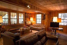Let the Decorating Begin, & An Announcement! Cottage House Flip Episode 11