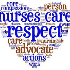 A career involving respect, compassion, sympathy, advocacy, and integrity.I can admit that I love being a nurse on my particular unit. Nursing Board, Nursing Career, Nursing Memes, Nursing Quotes, Funny Nursing, Nursing Assistant, Nursing Leadership, Nursing Scrubs, Ob Nursing