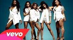 Fifth Harmony - BO$$ (BOSS) - YouTube