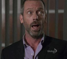 sad house disappointed hugh laurie frown pout dr house gregory house complain trending #GIF on #Giphy via #IFTTT http://gph.is/1Ont1N8
