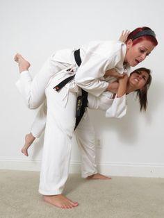 Martial Arts, Fashion, Moda, Fashion Styles, Combat Sport, Fashion Illustrations, Martial Art