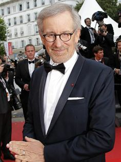 Steven Spielberg to Be Honored by Abraham Lincoln Presidential Library Foundation