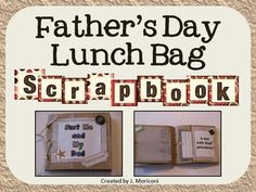 father's day luncheon ideas