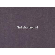 46010 - Voca - Chacran bij de leukste behangwebshop van Nederland! www.nubehangen.nl