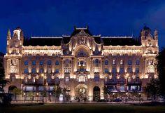 Expat dating Boedapest