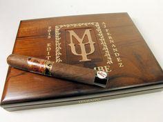 San Lotano Mayimbe Toro Cigars