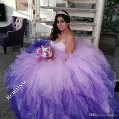 Purple%20Mix%20Color%20Ball%20Gown%20Quinceanera%20Dresses%202017%20Custom%20Made%20Corset%20Back%20Crystal%20Beads%20Ruffle%20Skirt%20Puffy%20Tulle%20Sweet%2016%20Dresses%20Gowns%20Quinceanera%20Dresses%20Vestidos%20De%2015%20Anos%20Quinceanera%20Dresses%20Custom%20Made%20Size%20Prom%20Dresses%20Online%20with%20%24211.43%2FPiece%20on%20Beautyu's%20Store%20%7C%20DHgate.com