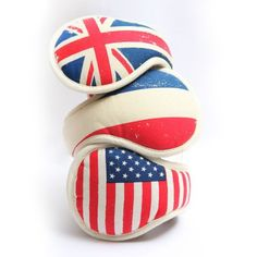 euro vinage earplug Country of origin: China Material: Fabric Size: 30x10cm