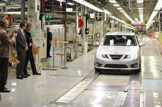Court to rule on NEVS-Saab extension request this week http://www.saabplanet.com/court-to-rule-on-nevs-saab-extension-request-this-week/