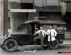 27-photos-colorisees-des-automobiles-americaines-des-annees-1910-1920-13