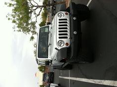 Jeep Lift Kit Jeep Lift Kits, Jeep Wrangler, Jeeps, Dream Cars, Girly, Future, Life, Autos, Women's