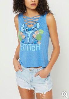 614fbaf5447ebb 23 Best Stitch images