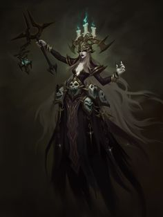 Female Character Design, Character Concept, Character Art, Fantasy Inspiration, Character Inspiration, Fantasy Characters, Female Characters, Victorian Vampire, Superhero Villains