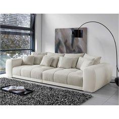 Giant Sofa Elegant Outdoor Dining Bench Best Wicker Outdoor Sofa