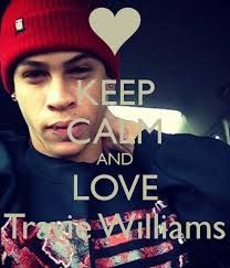 9 Best Travie Williams 3 Images Youtube Vines Youtubers