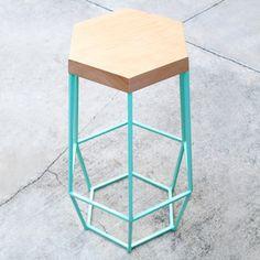 Herrajes para puertas polea nylon canal 20 mm v para for Polea para subir muebles