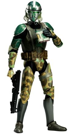 star wars gree - Google Search