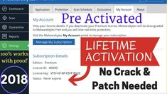 nitro pro 7 activation key free download