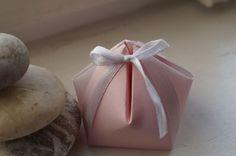 Kleine hübsche Box -mit Anleitung  Patricia Stich 2016                                                                                                                                                                                 Mehr
