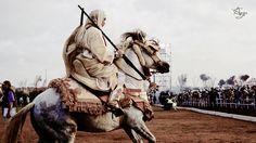 https://www.behance.net/gallery/19245367/PHOTOGRAPHY-Salon-du-cheval-El-jadida-morocco-