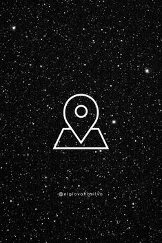Instagram Logo, Instagram Feed, Instagram Story, Music Flower, Beauty Background, Insta Icon, Hypebeast Wallpaper, Blog Layout, Dark Wallpaper