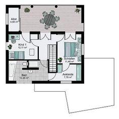 Die 187 Besten Bilder Von Hausbau Build House Diy Ideas For Home