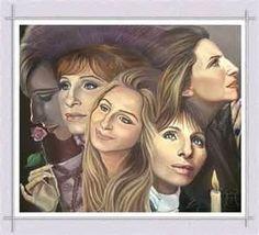 James Brolin Barbra Streisand Wedding - Bing Images