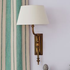 Dover traditional, elegant wall light in antique brass or polished nickel finish. Lantern Light Fixture, Wall Light Fixtures, Wall Lantern, Lamp Light, Brass Wall Lights, Traditional Wall Lighting, Antique Lighting, A Table, Table Lamp