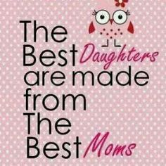 135 Best daughter poems images in 2018 | Daughter quotes