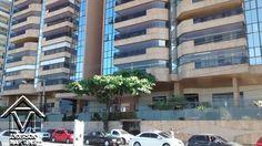 Imobiliaria Anderson Martins : 4 quartos avenda  na Praia da Costa