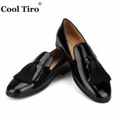 919d6030542 business mens fashion AD  352568
