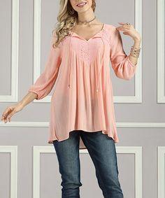 ed2f9c89151ab1 7 Best Clothes images | Female fashion, Ladies fashion, Robes