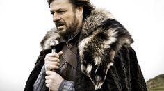 Imparare il Dothraki: c'è un'app anche per quello http://www.sapereweb.it/imparare-il-dothraki-ce-unapp-anche-per-quello/         Se siete appassionati di A Game of Thrones, saga letteraria e televisiva che non ha certo bisogno di presentazioni, avrete senza dubbio seguito le vicende di Danaerys Targaryen e del suo matrimonio con Khal Drogo, potente signore della guerra di etnia Dothraki. Il vostro sogno sarebbe...