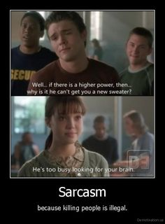 haha :) this is a great movie!!