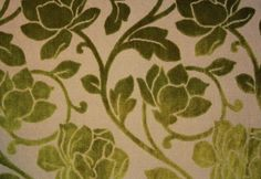 Skopos upholstery fabric - Teatro_Rossini_T6_Lawn Lawn, Upholstery, Pillows, Rugs, Fabric, Home Decor, Theater, Farmhouse Rugs, Tejido