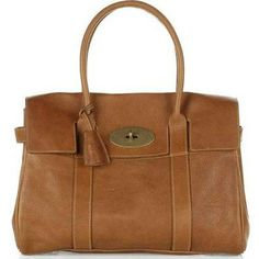"""Mulberry """"Bayswater"""""""