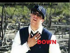 Hector el Father - Down
