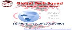 https://www.globaltechsquad.com/f-secure-antivirus-support/