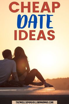 Cheap date ideas are the way to go, in my experience. Not only are you saving money, but you can come up with some fun and unique activities for that special someone. These frugal date ideas are fun and a great way to keep your relationship healthy! Free Date Ideas, Cheap Date Ideas, Marriage Advice, Relationship Advice, Mind Relaxation, Childhood Games, Little Library, Good Dates, Healthy Lifestyle Tips