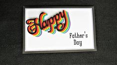 Hey, I found this really awesome Etsy listing at https://www.etsy.com/listing/518477512/fathers-day-card-card-for-dad-card-for
