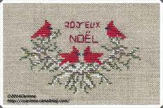 *Joyeux Noël, free xxx*