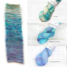 Fjord Fibres - Hand dyed yarn from Bergen Norway Hand Dyed Yarn, Yarns, Etsy Seller, Bergen, Knitting, Norway, Sock, Creative, Tricot