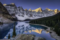 23 Incredible Photos Of Amazing Places You Must See As Soon As Possible (Slide #4) - Offbeat