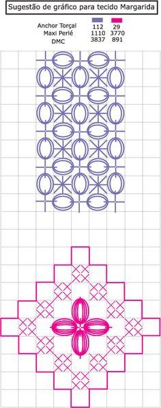 Tecido-Margarida-c.jpg (337×850)