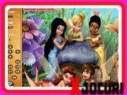 Ratatouille Film, Slot Online, Tinkerbell, Baseball Cards, Movie Posters, Art, Art Background, Film Poster, Kunst