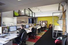 design studios - Google Search