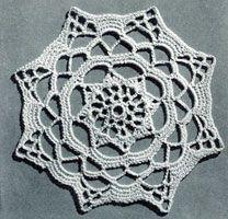 California modern bedspread pattern motif free vintage crochet dawn o day bedspread free vintage crochet pattern could use the motifs for dt1010fo