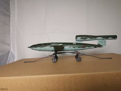 Scale Models, Fighter Jets, Aircraft, Aviation, Plane, Airplane, Planes, Airplanes