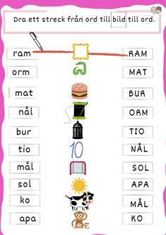 Learn Swedish, Love Always Wins, Teacher, Education, School, Professor, Teachers, Onderwijs, Learning